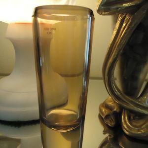 Wedgwood Vera Wang Vase - Shot Glass